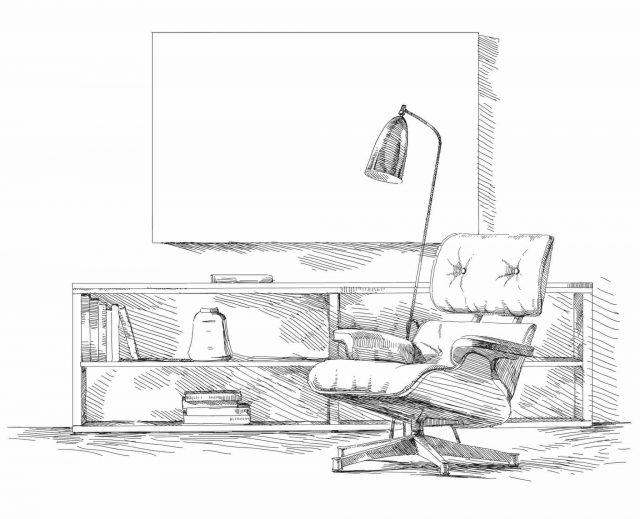 http://thegrand-ub.com/wp-content/uploads/2017/05/image-lined-living-room-640x519.jpg