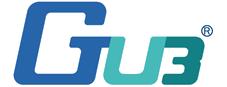 http://thegrand-ub.com/wp-content/uploads/2018/12/new_logo.png